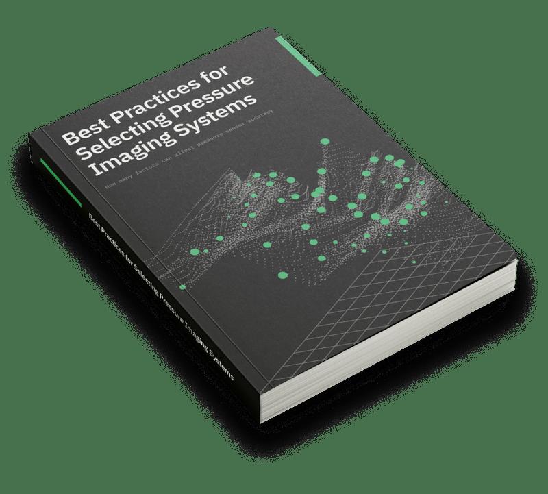 60000180e0266cc92280fc20_imaging-system-book-p-800